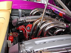 SEMA 2004 Pictures - Here They Are!-nordic-35-engines.jpg