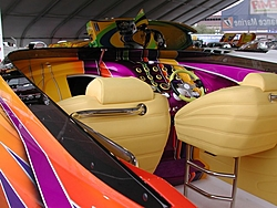 SEMA 2004 Pictures - Here They Are!-nordic-35-cockpit.jpg