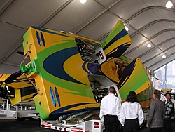 SEMA 2004 Pictures - Here They Are!-mti-supercat.jpg