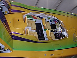 SEMA 2004 Pictures - Here They Are!-mti-supercat-cockpit.jpg