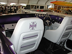 SEMA 2004 Pictures - Here They Are!-ultra-27-shadow-cockpit.jpg