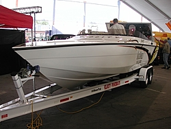 SEMA 2004 Pictures - Here They Are!-velocity-ur-1.jpg