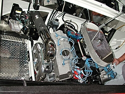 SEMA 2004 Pictures - Here They Are!-velocity-572-hemi.jpg