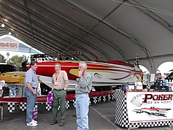 SEMA 2004 Pictures - Here They Are!-eliminator-eagle-38.jpg