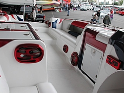 SEMA 2004 Pictures - Here They Are!-dominator-open-bow-cockpit.jpg