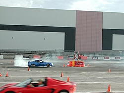 SEMA 2004 Pictures - Here They Are!-sema-drifting-competition-nissan-skylane.jpg