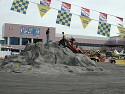 SEMA 2004 Pictures - Here They Are!-hill-climbing-demo.jpg