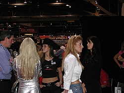 SEMA 2004 Pictures - Here They Are!-ford-models-end-show.jpg