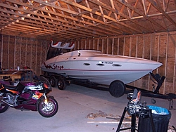 My Boat gets a Home-pict0061-medium-.jpg
