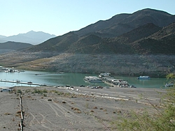 SEMA 2004 Pictures - Here They Are!-lake-mead-107-ft-down.jpg