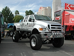 SEMA 2004 Pictures - Here They Are!-ford-show-truck.jpg