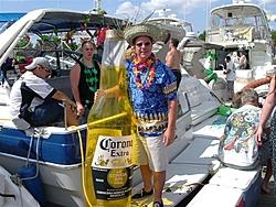 Howdy Everybody!  Newbie Here!!!-rob-corona-buffet-04-small-.jpg