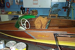 Winter projects  (12' 1957 Aristo Craft Typhoon)-woodboat1-medium-.jpg