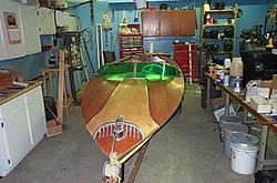 Winter projects  (12' 1957 Aristo Craft Typhoon)-woodboat2-medium-.jpg