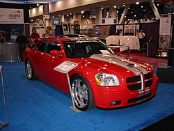 SEMA 2004 Pictures - Here They Are!-134-3413_img.jpg