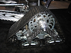 SEMA 2004 Pictures - Here They Are!-134-3445_img.jpg