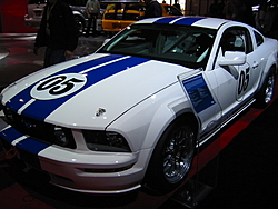 SEMA 2004 Pictures - Here They Are!-134-3457_img.jpg
