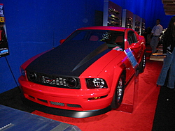 SEMA 2004 Pictures - Here They Are!-134-3464_img.jpg
