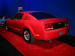 SEMA 2004 Pictures - Here They Are!-134-3465_img.jpg