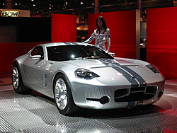 SEMA 2004 Pictures - Here They Are!-134-3460_img.jpg