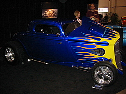SEMA 2004 Pictures - Here They Are!-134-3437_img.jpg