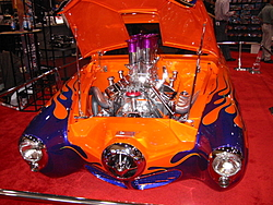SEMA 2004 Pictures - Here They Are!-134-3438_img.jpg