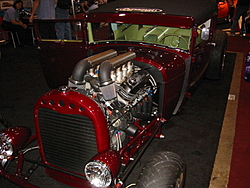 SEMA 2004 Pictures - Here They Are!-134-3440_img.jpg