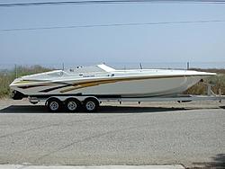 Help me find my next boat!-stbd-i-50%25.jpg