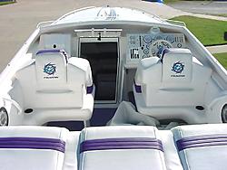 Help me find my next boat!-cockpit-ii.jpg