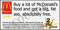 Too Old---Will BK match this coupon???-mcdonalds.jpg