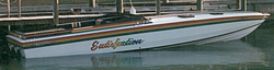 How many of you own ex-drug running Boats-exc-florida.jpg.bmp
