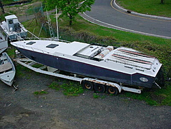 How many of you own ex-drug running Boats-xii_1.jpg