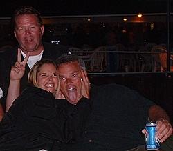 Key West Mug Shots so we know who you are!!!-whtr.jpg