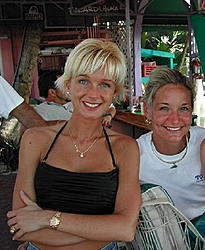 Key West Mug Shots so we know who you are!!!-mary.jpg