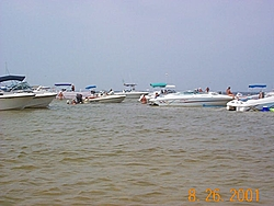 Lets see where you boat-dcp01457.jpg