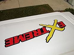 Extreme Hatch Logo....-extreme-hatch.jpg