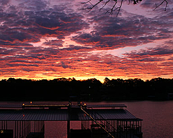 This morning's sunrise.-img_2407-8x10-small.jpg