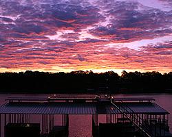 This morning's sunrise.-img_2410-8x10-small.jpg