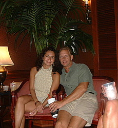 Key West Mug Shots so we know who you are!!!-wiggins03.jpg
