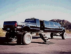 OT: So, You think you got a big truck??-ford-truck-limo.jpg