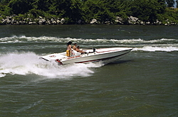 Tired of trying to sell the boat.-file0366.jpg