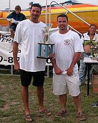 Key West Mug Shots so we know who you are!!!-bobby-jason.jpg