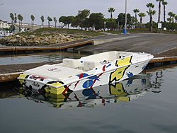 What do you think of this boat?-131-3177_img.jpg