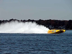 You pick!  Which boat throws the meanest Rooster Tail?-tail.jpg