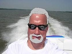 Key West Mug Shots so we know who you are!!!-r-boy-grey.jpg