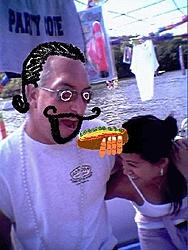 Key West Mug Shots so we know who you are!!!-parn-b-salvador.jpg