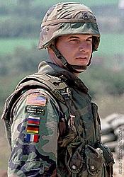 Veterans Day Is This Thursday-doingtheworkof.jpg