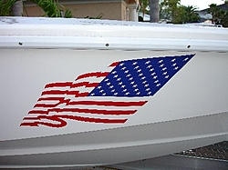 Thanks Ryan Beckley !!!!-flag-decal.jpg
