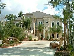 lake front property-dscf0066.jpg