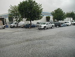 1-3 inches coming!-hail-storm.jpg